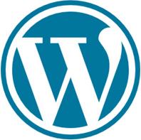 Wordpress Cookie Details